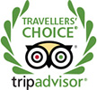 New Harmony Inn Resort and Conference Center is recommended by Trip Advisor for your stay in New Harmony Indiana